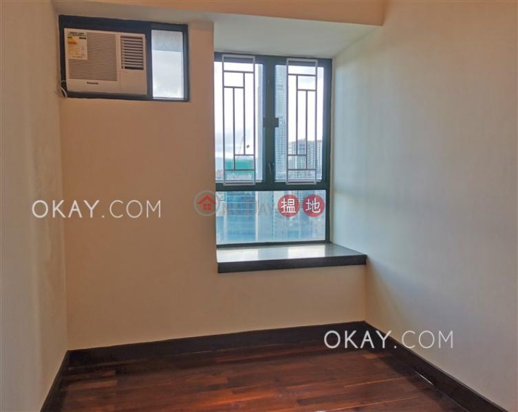Tasteful 3 bedroom on high floor | Rental | Dragon Court 恆龍閣 Rental Listings