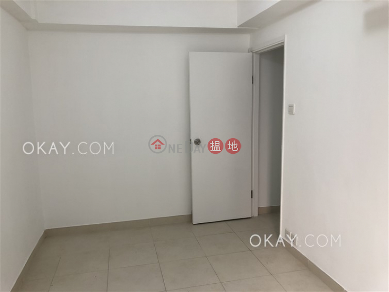 Cozy 1 bedroom in Happy Valley   Rental 14 Fung Fai Terrace   Wan Chai District Hong Kong Rental   HK$ 24,000/ month