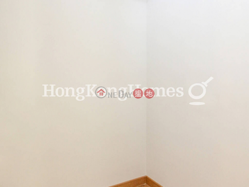 香港搵樓|租樓|二手盤|買樓| 搵地 | 住宅出租樓盤-寶雅山三房兩廳單位出租