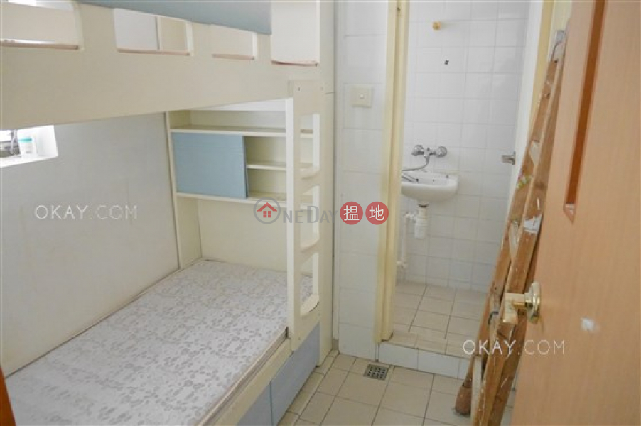 4房2廁,海景,星級會所,可養寵物《寶翠園2期8座出租單位》89薄扶林道 | 西區|香港|出租|HK$ 68,000/ 月
