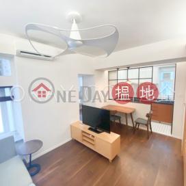 Charming 2 bedroom with sea views   Rental