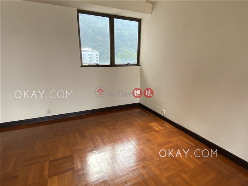 Luxurious 4 bedroom with parking | Rental | 2 Old Peak Road | Central District, Hong Kong | Rental HK$ 65,000/ month