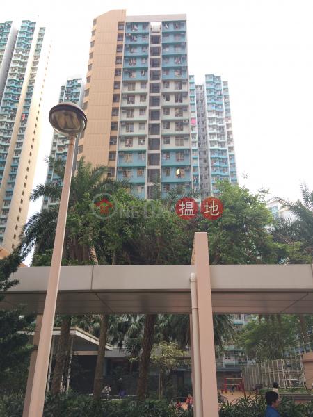 愛東邨 愛旭樓 (Oi Tung Estate Oi Yuk House) 筲箕灣|搵地(OneDay)(2)