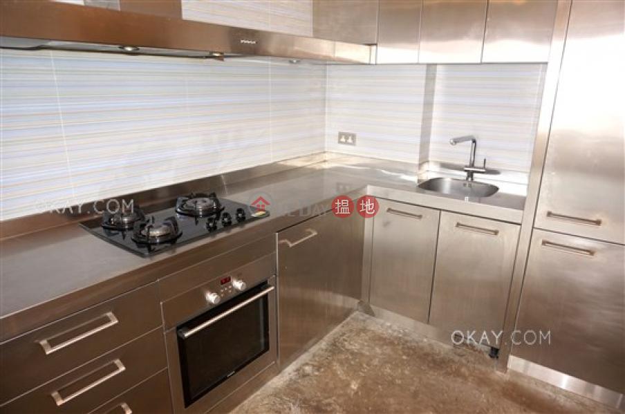 HK$ 820萬-成和大廈-灣仔區|1房1廁,連租約發售《成和大廈出售單位》