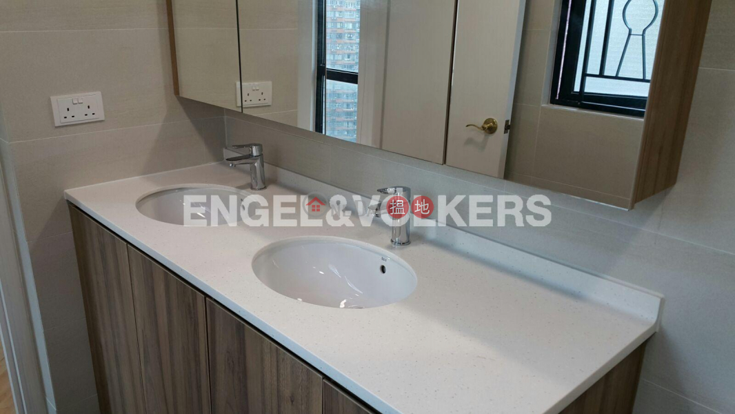 Wilton Place Please Select Residential, Rental Listings | HK$ 65,000/ month