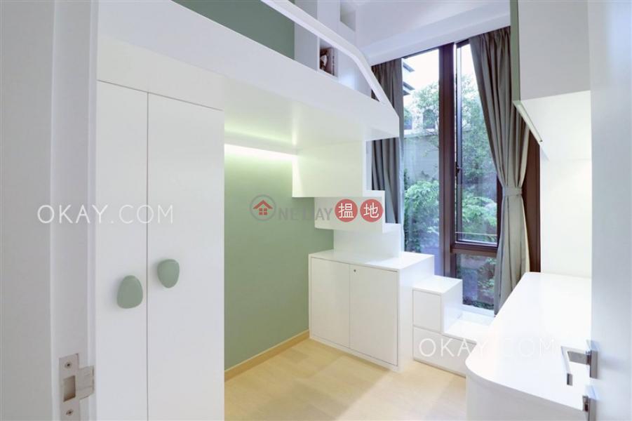 3房2廁,露台《皓畋出租單位》|九龍城皓畋(Mantin Heights)出租樓盤 (OKAY-R364660)