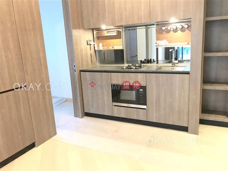 HK$ 34,000/ 月翰林峰5座西區|2房1廁,露台《翰林峰5座出租單位》
