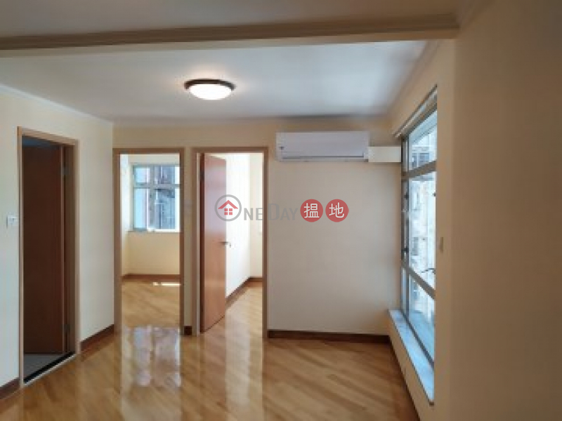 CLIFFORD MANSION | Middle | B3E Unit Residential | Rental Listings, HK$ 26,000/ month