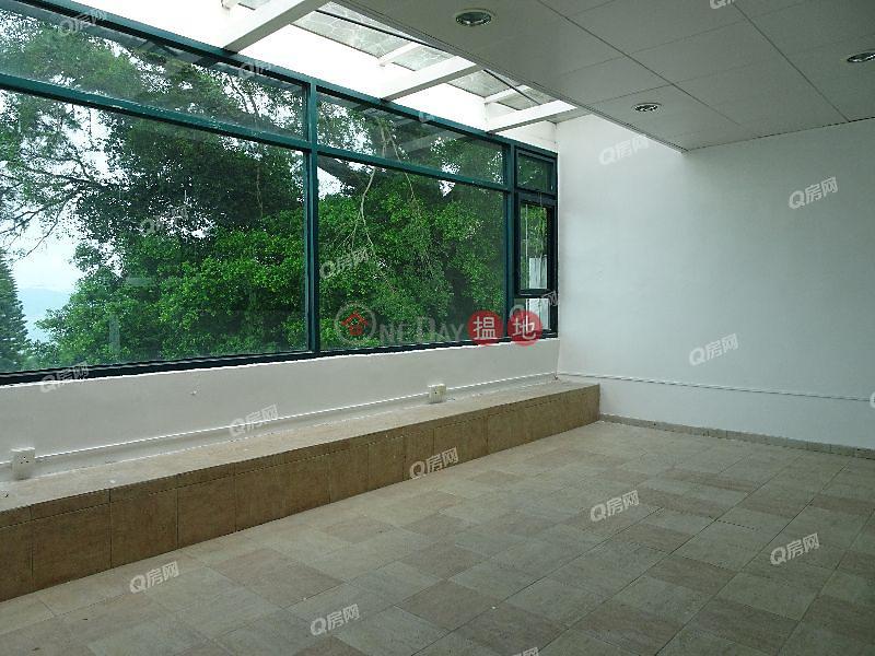 環境清靜 ,交通方便 豪宅地段, 名人聚居《金碧苑A1座買賣盤》|金碧苑A1座(House A1 Golden Cove Lookout)出售樓盤 (XGXJ496200009)
