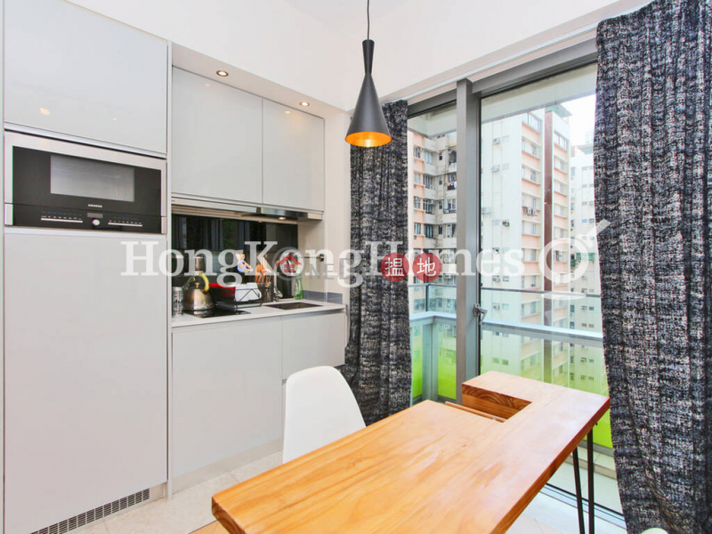 Property Search Hong Kong   OneDay   Residential Rental Listings 1 Bed Unit for Rent at Lime Habitat