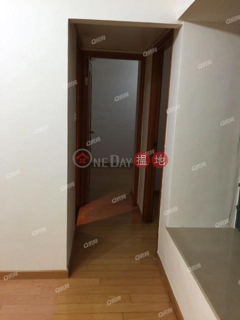 Tower 3 Island Resort | 2 bedroom High Floor Flat for Rent|Tower 3 Island Resort(Tower 3 Island Resort)Rental Listings (XGGD737700934)_0
