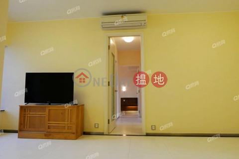 L'Automne (Tower 3) Les Saisons | 3 bedroom Mid Floor Flat for Sale|L'Automne (Tower 3) Les Saisons(L'Automne (Tower 3) Les Saisons)Sales Listings (XGGD737000875)_0