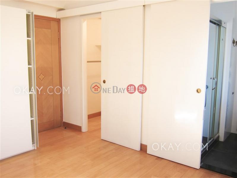 香港搵樓|租樓|二手盤|買樓| 搵地 | 住宅|出租樓盤-3房2廁,連車位美麗邨出租單位