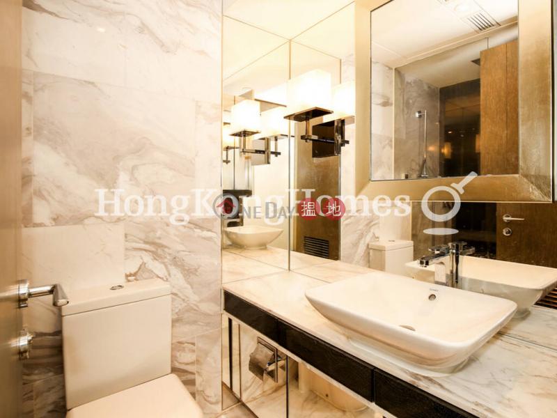 尚賢居|未知-住宅-出租樓盤-HK$ 34,000/ 月
