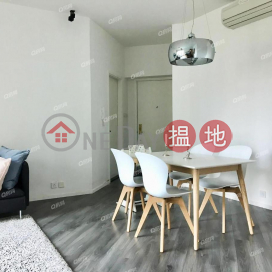 The Belcher's Phase 1 Tower 2 | 3 bedroom Low Floor Flat for Sale|The Belcher's Phase 1 Tower 2(The Belcher's Phase 1 Tower 2)Sales Listings (XGGD700300735)_0