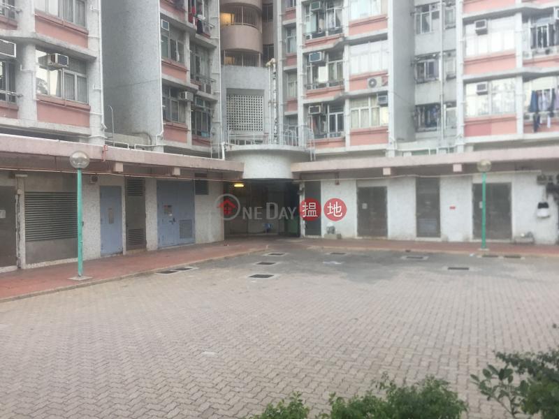 厚德邨德裕樓 (Hau Tak Estate Tak Yue House) 坑口|搵地(OneDay)(3)
