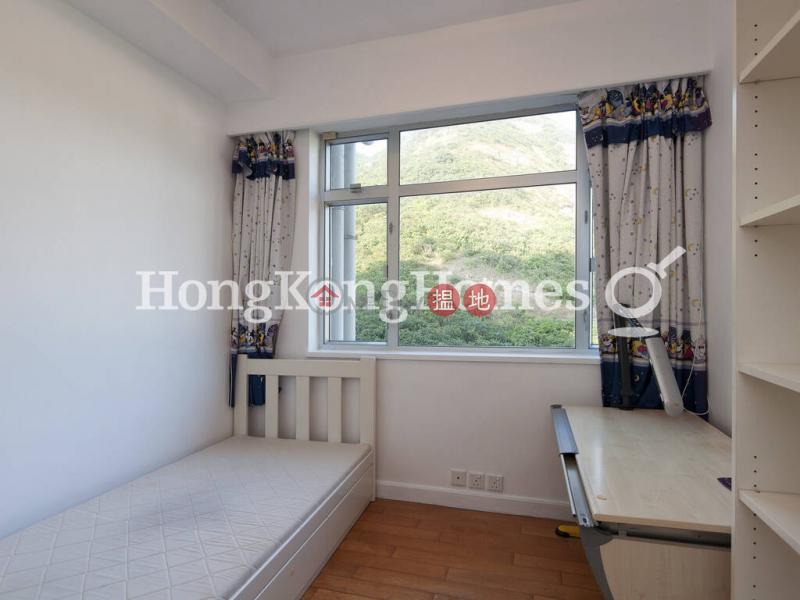 保華大廈高上住宅單位出租119A淺水灣道   南區-香港出租HK$ 135,000/ 月