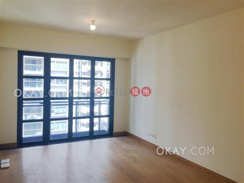 Tasteful 2 bedroom with balcony | Rental, Resiglow Resiglow Rental Listings | Wan Chai District (OKAY-R323108)