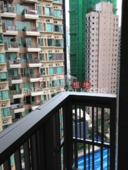 Studio Flat for Sale in Wan Chai 1 Wan Chai Road | Wan Chai District, Hong Kong | Sales | HK$ 8.5M