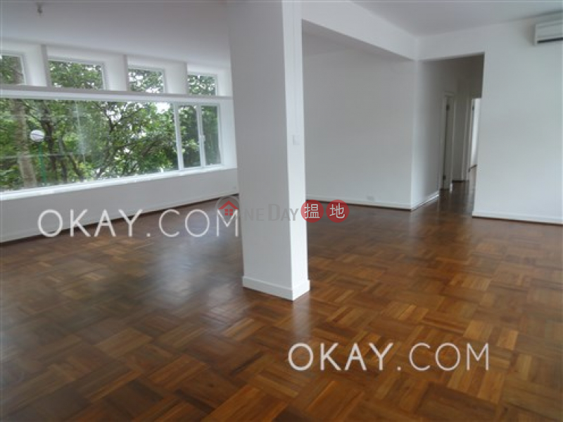 HK$ 85,000/ month | 51-53 Stanley Village Road, Southern District, Lovely 3 bedroom with parking | Rental