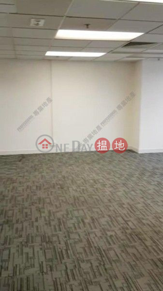 Citicorp Centre | Middle Office / Commercial Property Rental Listings | HK$ 30,000/ month