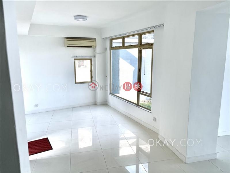Elegant house with sea views, rooftop & terrace | Rental | House 1 Silver Crest Villa 銀巒別墅 1座 Rental Listings