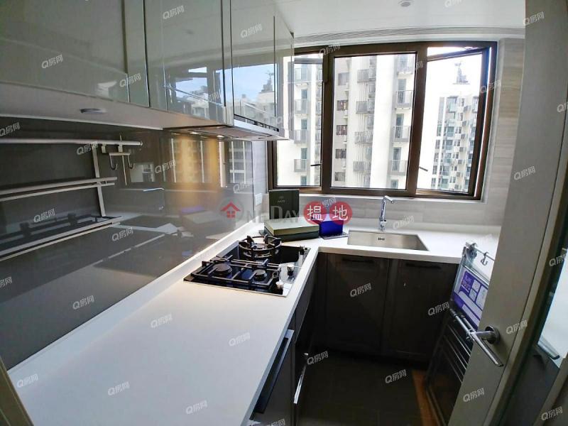名賢居-高層住宅-出租樓盤HK$ 19,500/ 月