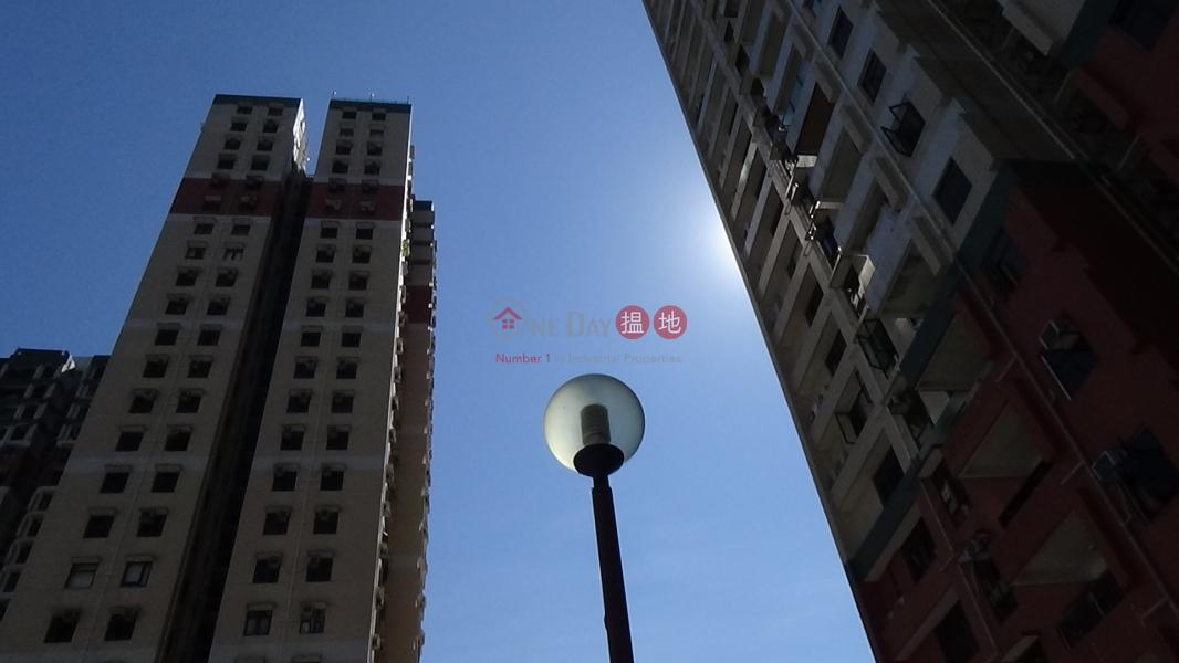 Block 5 Pok Fu Lam Gardens (Block 5 Pok Fu Lam Gardens) Pok Fu Lam|搵地(OneDay)(1)