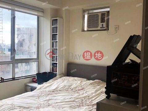 Wah Fai Court | 2 bedroom High Floor Flat for Sale|Wah Fai Court(Wah Fai Court)Sales Listings (XGGD678500017)_0