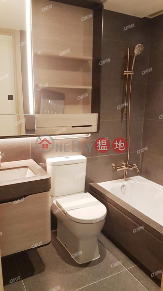Wilton Place | 3 bedroom Mid Floor Flat for Rent | Wilton Place 蔚庭軒 Rental Listings