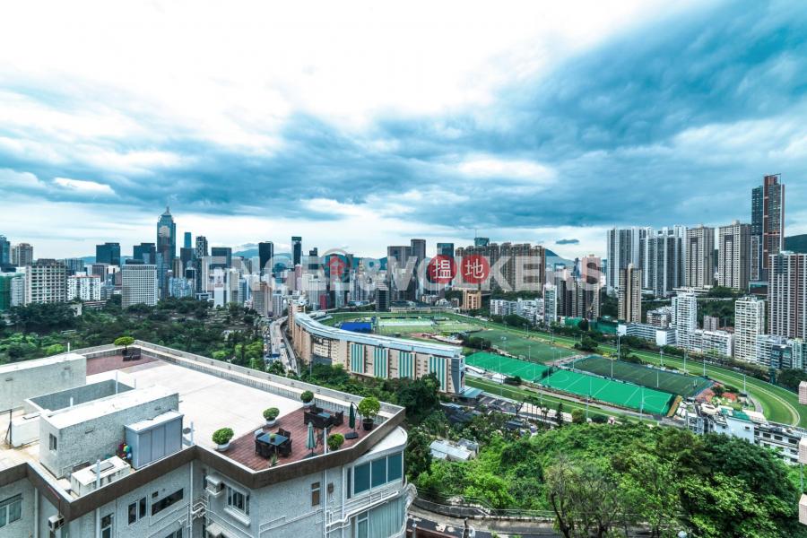 司徒拔道三房兩廳筍盤出售|住宅單位|東山臺 22 號(22 Tung Shan Terrace)出售樓盤 (EVHK43710)