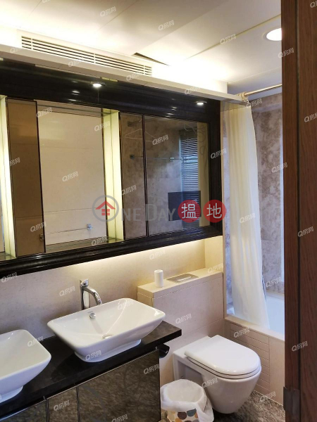 Serenade | 4 bedroom High Floor Flat for Sale | 11 Tai Hang Road | Wan Chai District | Hong Kong | Sales | HK$ 38M
