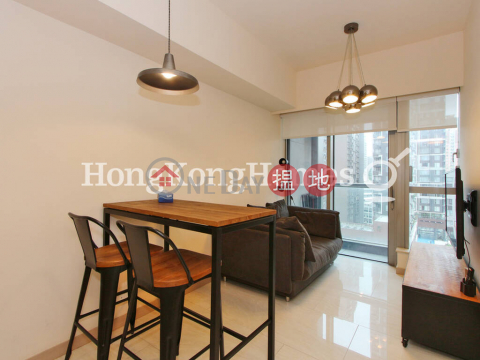 1 Bed Unit for Rent at King's Hill Western DistrictKing's Hill(King's Hill)Rental Listings (Proway-LID159949R)_0
