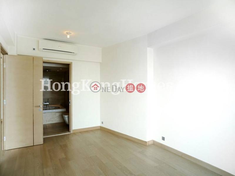 HK$ 82,000/ 月-深灣 9座|南區-深灣 9座4房豪宅單位出租