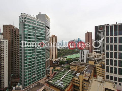 2 Bedroom Unit at Park Haven | For Sale|Wan Chai DistrictPark Haven(Park Haven)Sales Listings (Proway-LID135270S)_0