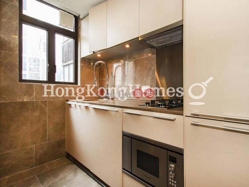 香港搵樓|租樓|二手盤|買樓| 搵地 | 住宅出售樓盤-曦巒一房單位出售