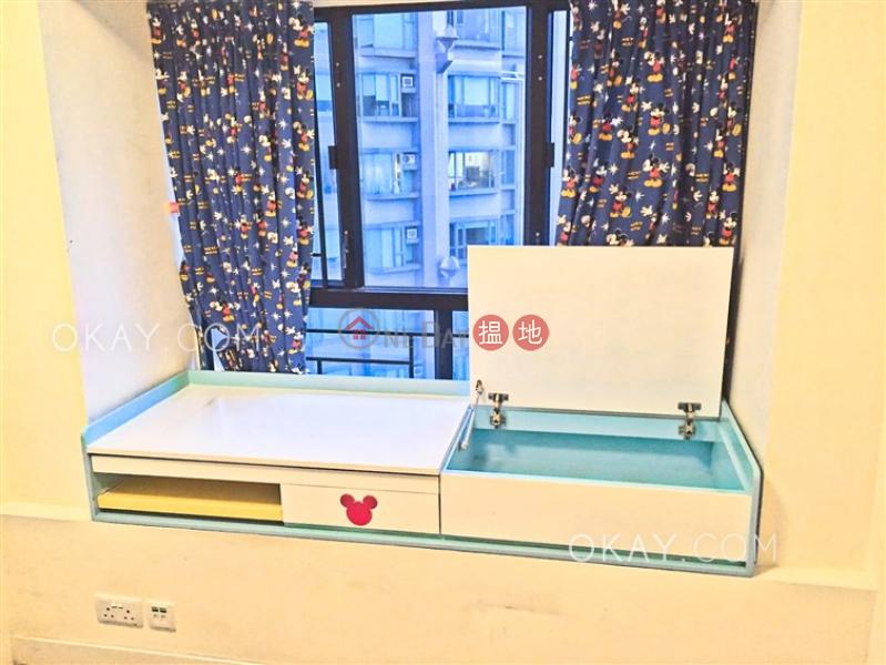 Property Search Hong Kong | OneDay | Residential, Rental Listings | Tasteful 2 bedroom in Tai Hang | Rental