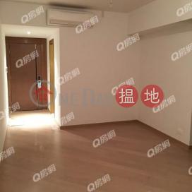 Park Circle | 3 bedroom Low Floor Flat for Rent