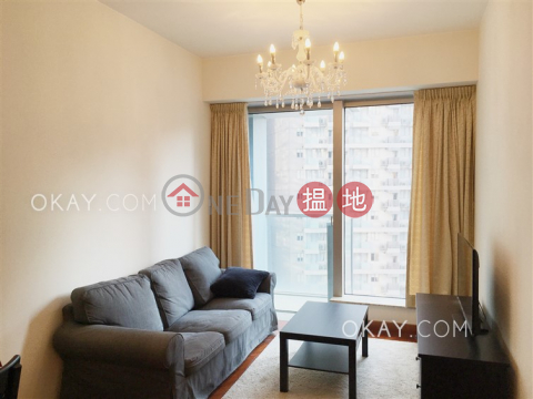 Tasteful 2 bedroom with balcony | For Sale|The Avenue Tower 1(The Avenue Tower 1)Sales Listings (OKAY-S288741)_0