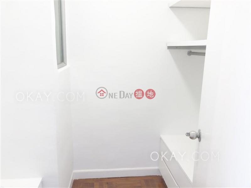 香港搵樓|租樓|二手盤|買樓| 搵地 | 住宅出租樓盤|3房2廁,實用率高,可養寵物,連車位《麒麟閣出租單位》