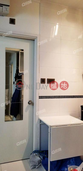 Fully Building | 2 bedroom Low Floor Flat for Sale | Fully Building 富利大廈 Sales Listings