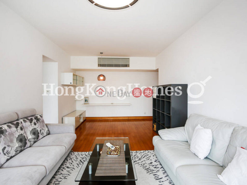 The Harbourside Tower 3, Unknown, Residential, Rental Listings   HK$ 42,000/ month