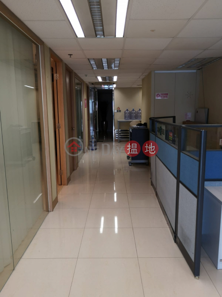 SEA VIEW, Million Fortune Industrial Centre 萬達來工業中心 Rental Listings | Tsuen Wan (POONC-0810877877)