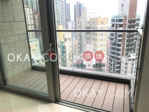 Luxurious 3 bedroom with balcony | For Sale|Wellesley(Wellesley)Sales Listings (OKAY-S301942)_0