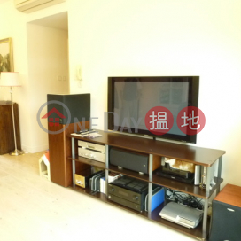 Siena Two | 3 Bedroom Family Unit / Flat / Apartment for Rent