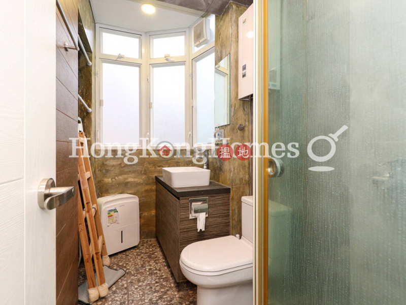 香港搵樓 租樓 二手盤 買樓  搵地   住宅出售樓盤 怡珍閣一房單位出售
