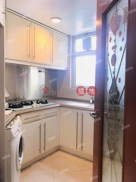 Banyan Garden Tower 3 | 3 bedroom Mid Floor Flat for Sale 863 Lai Chi Kok Road | Cheung Sha Wan Hong Kong, Sales | HK$ 12.3M