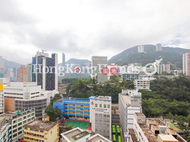 香港搵樓|租樓|二手盤|買樓| 搵地 | 住宅出租樓盤萃峯三房兩廳單位出租