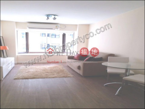 Apartment for Rent|中區福祺閣(Fook Kee Court)出租樓盤 (A050404)_0