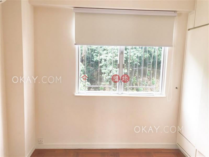 滿峰台高層住宅出租樓盤HK$ 46,000/ 月